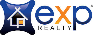 Jeff Selvoski-eXp Realty